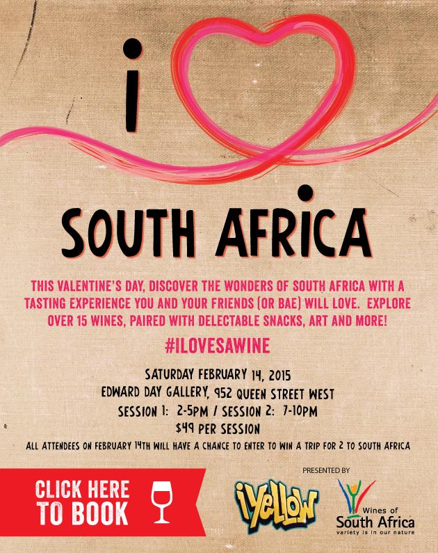 WOSA-I-Heart-South-Africa-Creative
