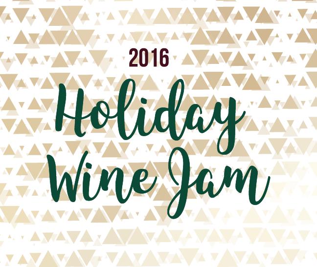 iyellow-holiday-wine-jam-creative-01