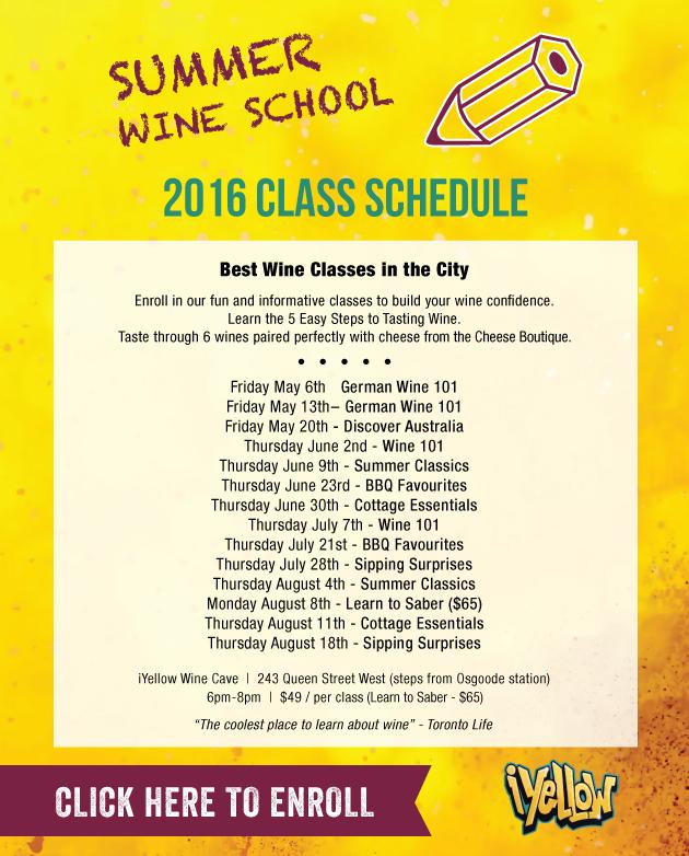 2016-Summer-Wine-School-Creative