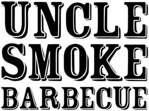 Uncle Smoke Logo