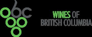 bc-wines-logo