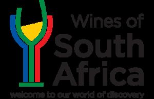 south-africa-logo-copy