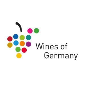 wines-of-germany-logo
