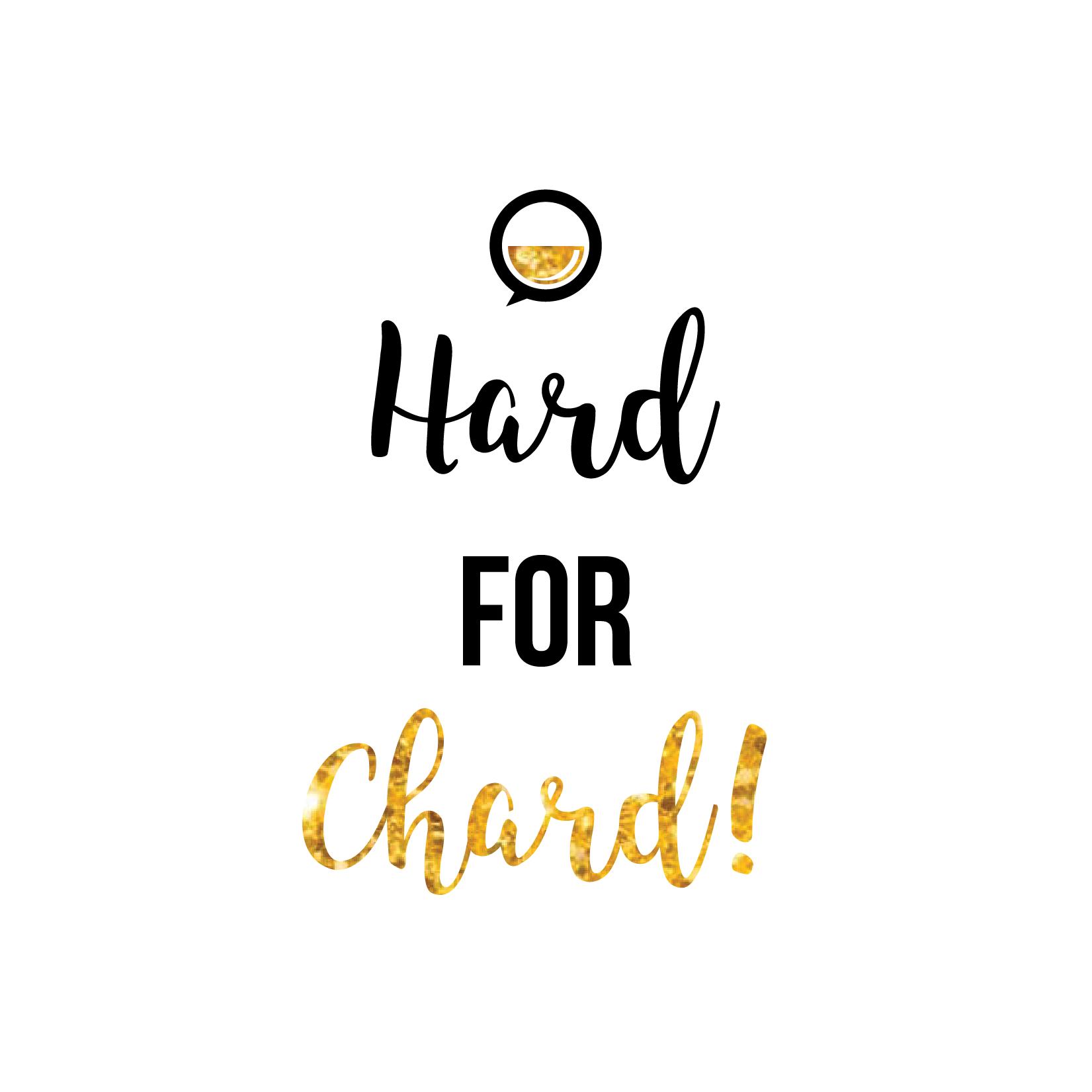 hardforchard-04
