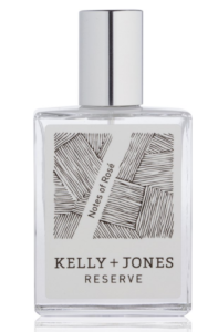 Reserve Perfume