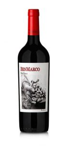 benmarco-malbec-bottle