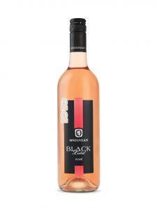 mcguigan-black-label-rose