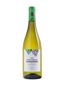 chateau-des-charmes-barrel-fermented-chardonnay-vqa