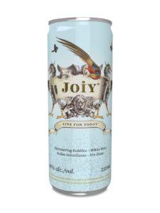 joiy-can
