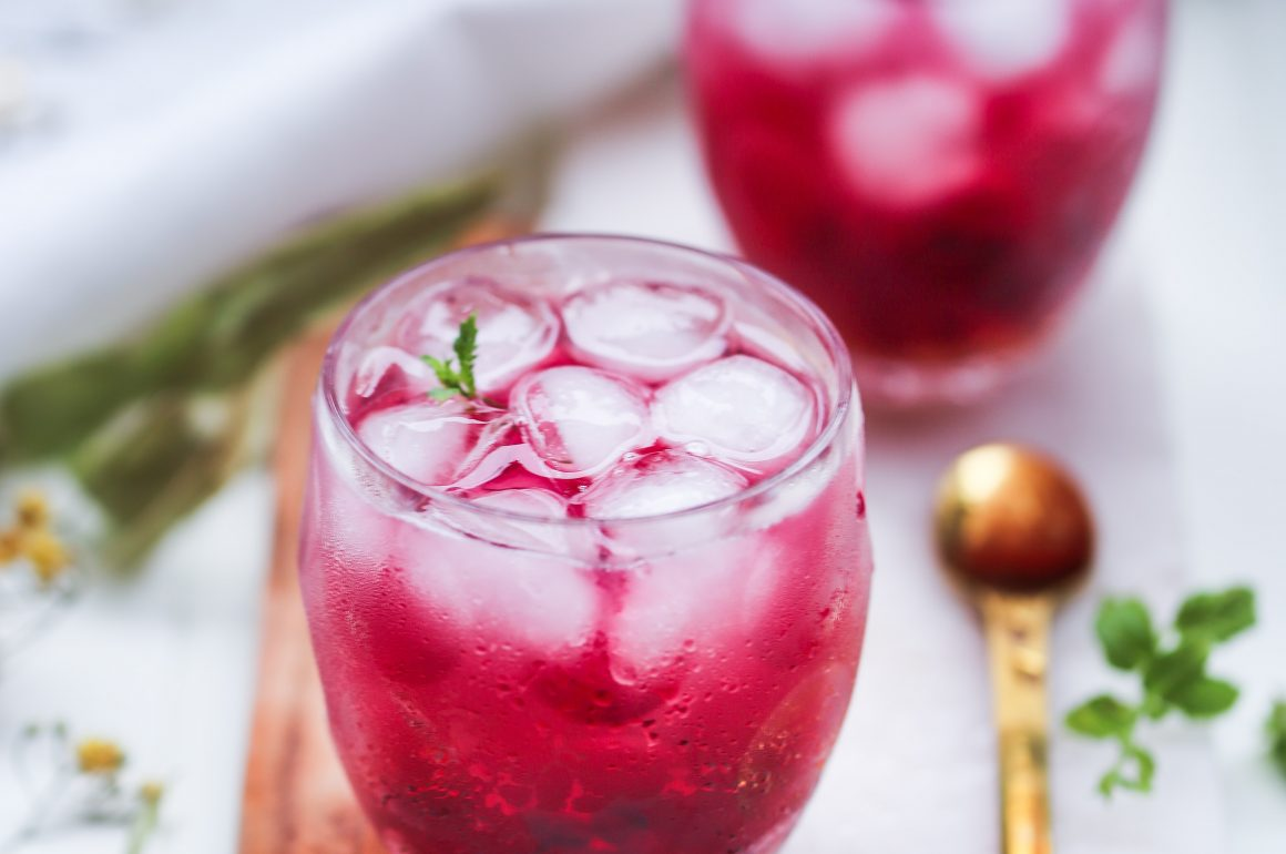 The Best Wine Cocktails of Summer 2020