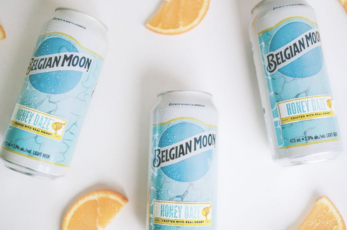 18 Summer Coolers To Stock Up On Today